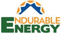 Endurable Energy Systems, Inc.